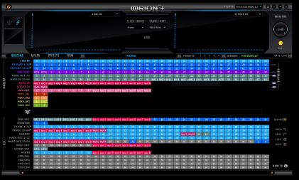 studio-la-boite-a-meuh-drivers-pc-antelope-audio-panneau-controle-orion32+