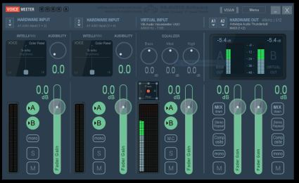 studio-la-boite-a-meuh-voicemeeter