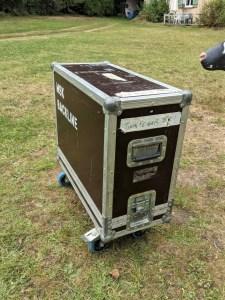 studio-la-boite-a-meuh-flight-case-fender-65-twin-cote-2