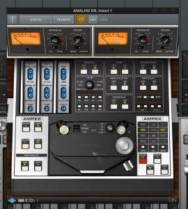 studio-la-boite-a-meuh-plugin-ampex-atr-102