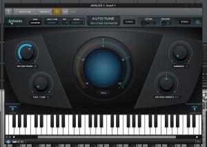 studio-la-boite-a-meuh-plugin-auto-tune-realtime-advanced