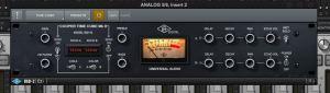 studio-la-boite-a-meuh-plugin-cooper-time-cube-mk2