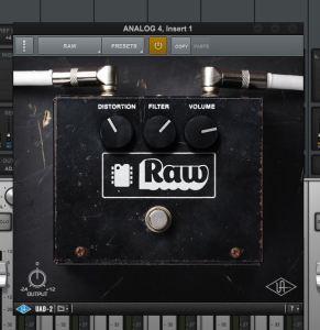 studio-la-boite-a-meuh-plugin-raw