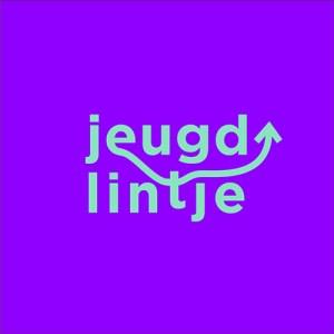 Logo van Jeugdlintje