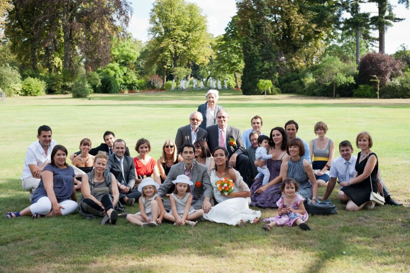 lm_20110715_204807_fr_paris_mariage_julie-david_