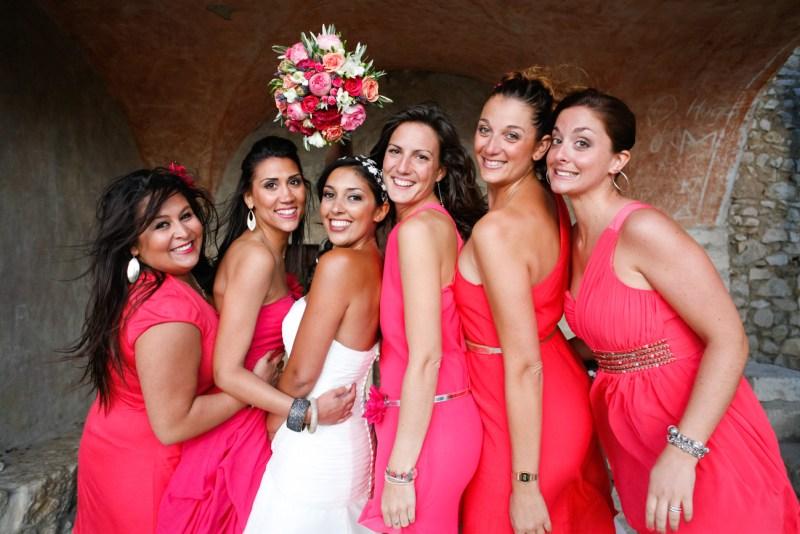 lm_20120901_182333_fr_provence_mariage_LeylaRoger_-2