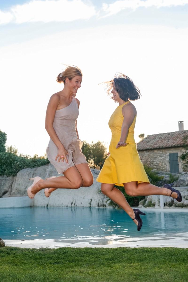 lm_20120901_193900_fr_provence_mariage_LeylaRoger_