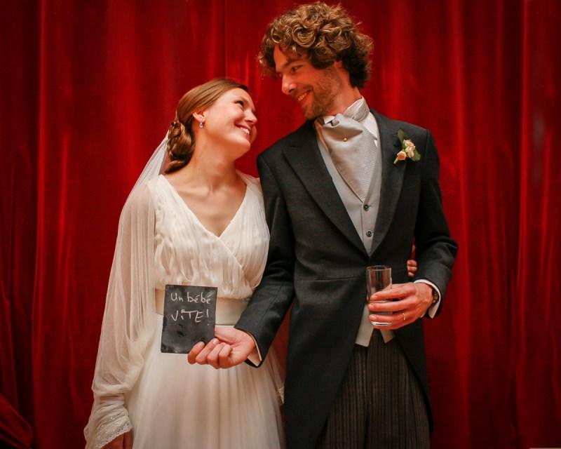 lm_20121006_200450__fr_centre_denonville_mariage_valentine-et-marc-antoine_
