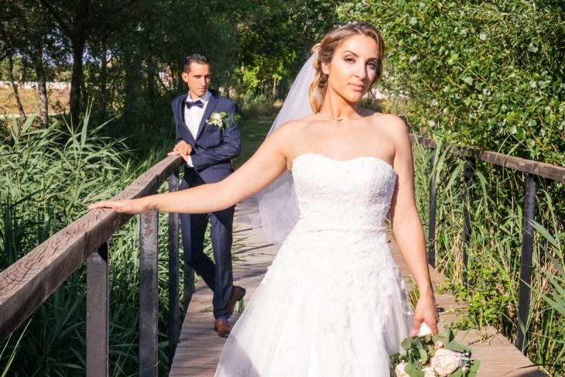015_MARIAGE_LUDOVIC-MAILLARD_20170624_184938_