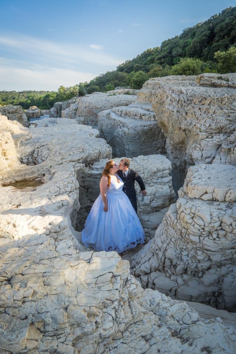 002_lm_20160527-190215_baiser_mariage_par-ludovic-maillard_studio-sud