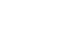Magazyn Studia U22 - Sound, Vision & Pleasure logo