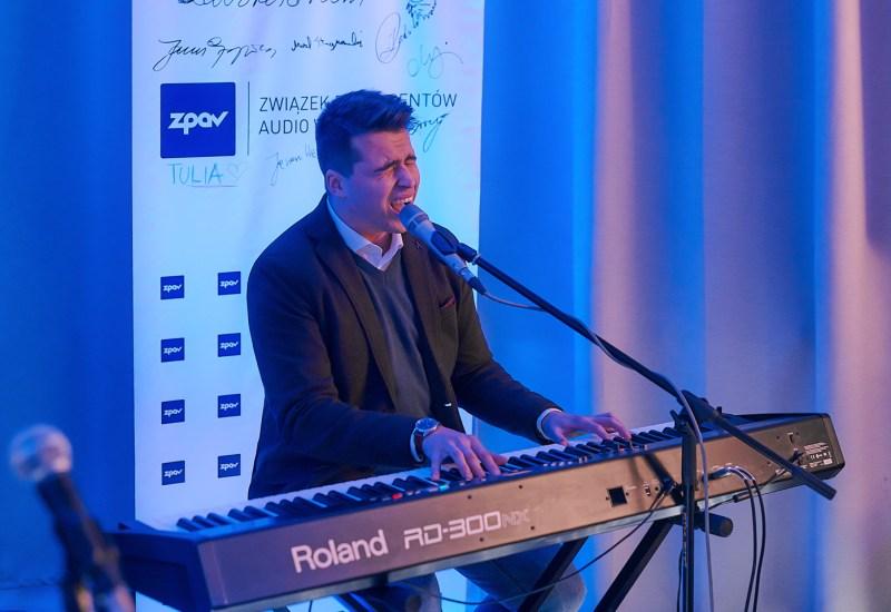 U22_Krzysztof_Iwaneczko_wgKawki-0063