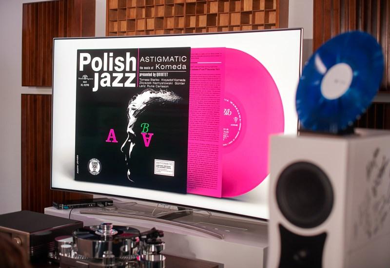 U22_Record_Store_Day_wgKawki-0193