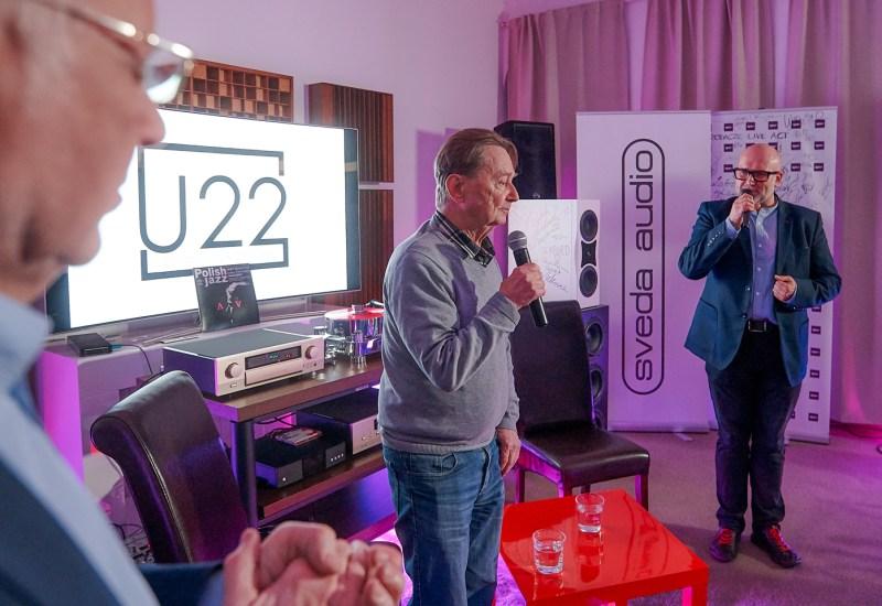 U22_Zbigniew_Namysłowski_wgKawki-0054