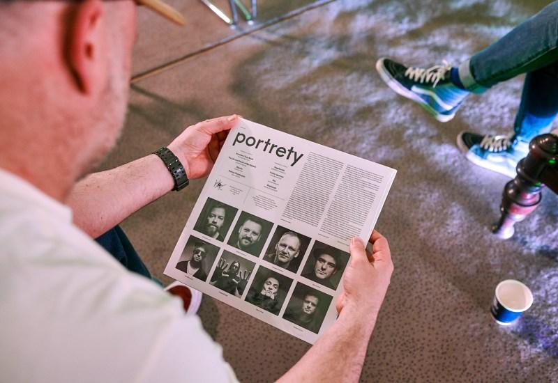 U22_Portrety_wgKawki-0327