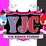 YJCダンススタジオについて