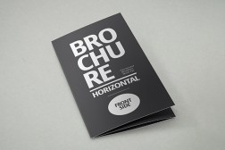 How-to-design-cool-brochure (24)