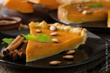 pumpkin-pie-recipe-from-elen-danileyko-5