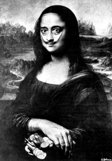 difference-between-copyright-trademark-and-plagiarism-monalisa4