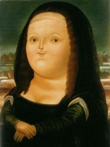 difference-between-copyright-trademark-and-plagiarism-monalisa5