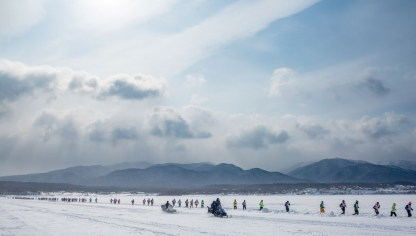pressfoto-art-director-ran-international-baikal-ice-marathon - 9