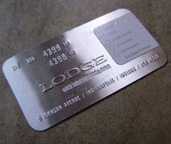 unforgettable-business-cards-8