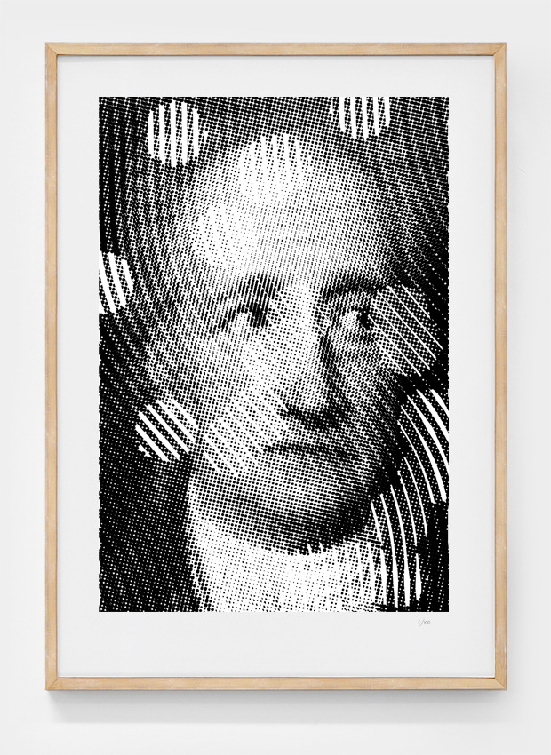 J.W.Goethe | 2015