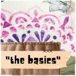 "Group logo of De ""basics"""