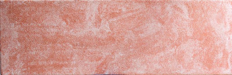 long horizontal canvas for sandpiper birds