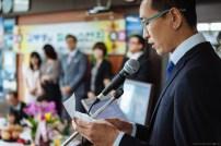 Korea Event Documentary Photographer 통영 칠순잔치 기념 스냅 촬영-3