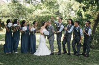 Ciprianos Garden Laguna Philippines Wedding Photographer-12