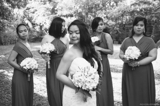 Ciprianos Garden Laguna Philippines Wedding Photographer-23