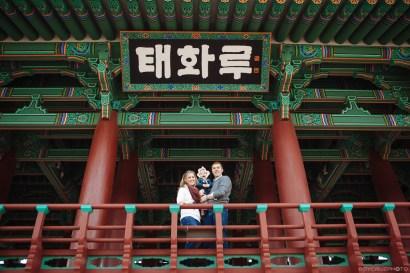 Ulsan Korea Family Portrait Photographer-10