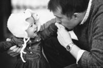 Ulsan Korea Family Portrait Photographer-11