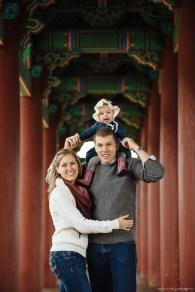 Ulsan Korea Family Portrait Photographer-6