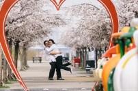 Seoul Engagement Prewedding Vows Renewal Portrait Photographer-15