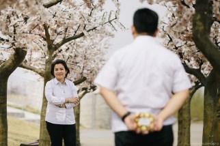 Seoul Engagement Prewedding Vows Renewal Portrait Photographer-18