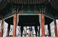 Seoul Engagement Prewedding Vows Renewal Portrait Photographer-2
