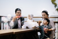 Tongyeong Korea Birthday Event Family Photographer 돌잔치 돌스냅 본식스냅-15