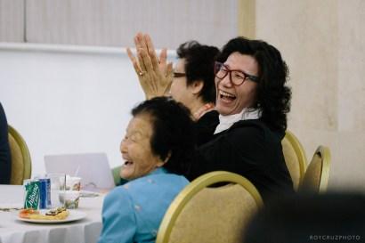 Tongyeong Korea Birthday Event Family Photographer 돌잔치 돌스냅 본식스냅-32