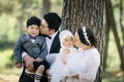 Tongyeong Korea Birthday Event Family Photographer 돌잔치 돌스냅 본식스냅-7