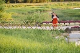 Ulsan South Korea Engagement Pre-Wedding Photographer-22