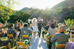 Gyeongju Ulsan Busan Korea Boutique Garden Wedding Photographer-40
