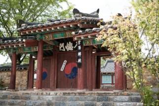 Ulsan South Korea Korean Traditional Wedding Photographer-1