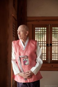Ulsan South Korea Korean Traditional Wedding Photographer-14
