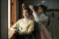 Ulsan South Korea Korean Traditional Wedding Photographer-17