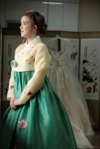Ulsan South Korea Korean Traditional Wedding Photographer-18