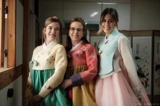 Ulsan South Korea Korean Traditional Wedding Photographer-19