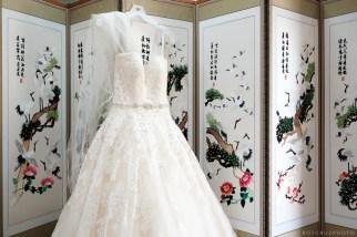 Ulsan South Korea Korean Traditional Wedding Photographer-2