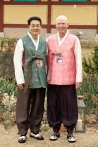 Ulsan South Korea Korean Traditional Wedding Photographer-20